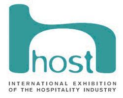 Feria Host 2013