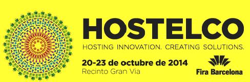Hostelco 2014